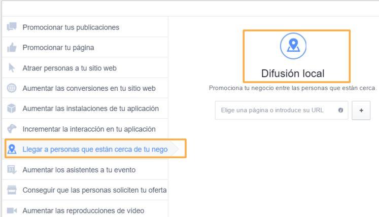 actiserver-promociona-con-facebook
