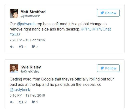 adwords-anuncios