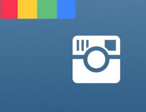 consigue más seguidores instagram