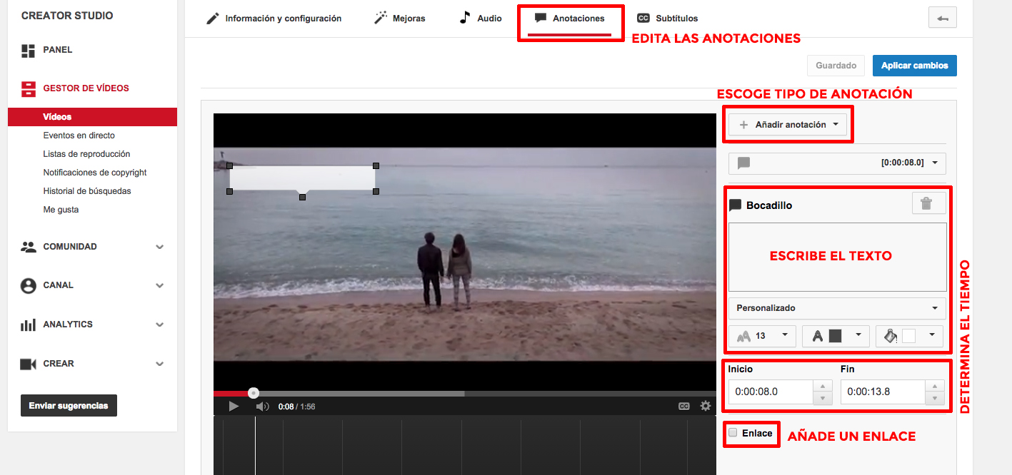 anotaciones-youtube