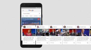 lo nuevo de google adwords