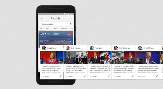 actiserver-lo-nuevo-del-google