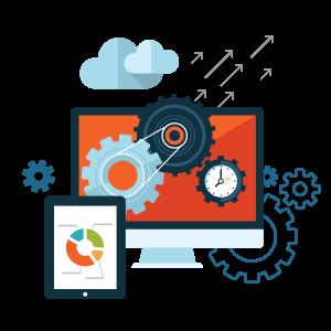servicios web actiserver